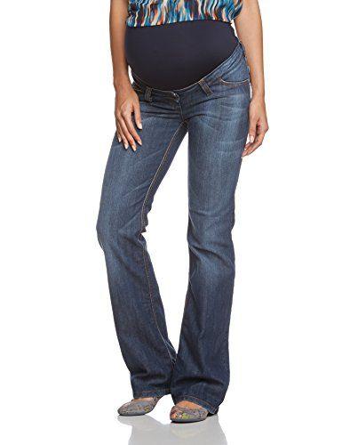 #Christoff #Damen #Jeans #Umstandshose #Hoher #Bund #367/95/84 Christoff Damen Jeans Umstandshose Hoher Bund 367/95/84, , Umstandshose von Christoff mit Comfort Bund über den Bauch ( ohne Nähte) drückt nichts., Jeans Boot cut mit Kontrastnähten. Hochelastischer Stretcheinsatz. Knopflochgummi im Rückenbund zum Verstellen, Trendige stretchige Jeanshose mit auffälligem Stitching moderner Schnitt sorgt für lange Beine und perfekten sitz, 36L Beininnenlänge 89-92 cm / 32L Beininnenlänge 82-85…