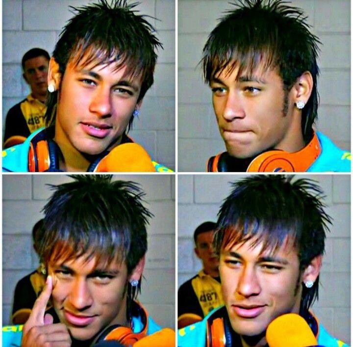 Neymar - 2012
