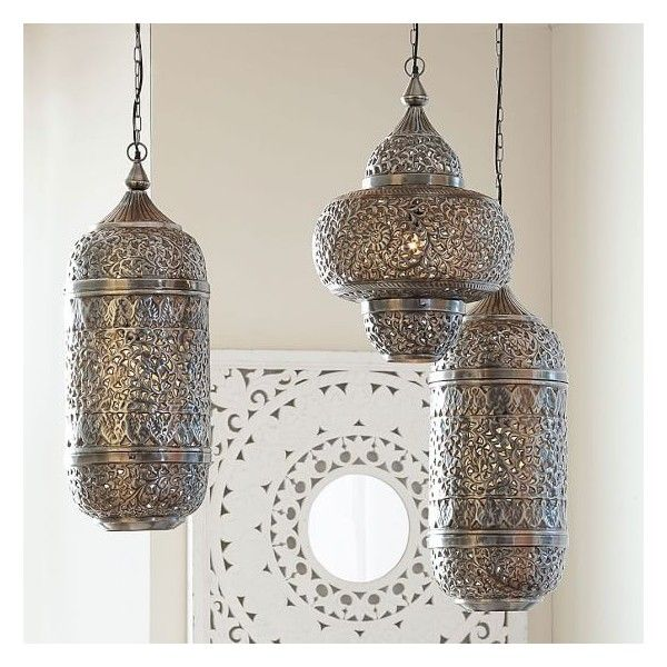 Best 25+ Moroccan pendant light ideas on Pinterest ...