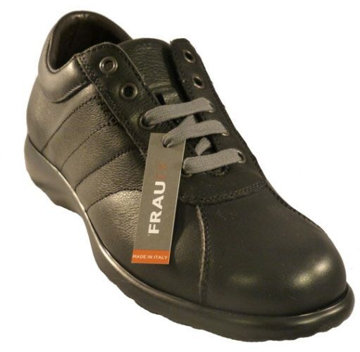 Most comfortable shoes for men by Frau - Italian shoes online - Online shoe store