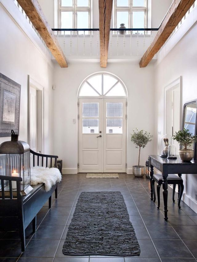 106 best apartments images on pinterest thoughts boho. Black Bedroom Furniture Sets. Home Design Ideas