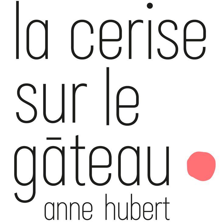 Joli'Essence x La cerise sur le gâteau au salon du DIY à Paris, Créations et Savoir faire 2016 !