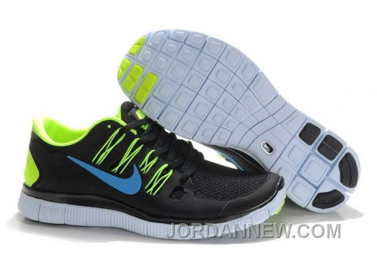 Buy Nike Free Mens Black Fluorescence Green Running Shoes Super Deals from  Reliable Nike Free Mens Black Fluorescence Green Running Shoes Super Deals  ...