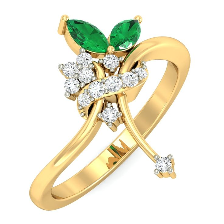 23 best The Emerald Store images on Pinterest