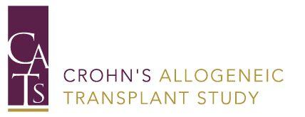Crohn's Allogeneic Transplant Study
