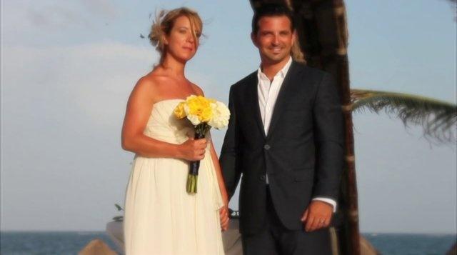Wedding Video!