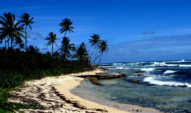 things to do in san juan del sur nicaragua | Nicaragua - Biotrek Adventure Travels - Small Group Tours