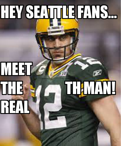 packers funny pictures - photo #23