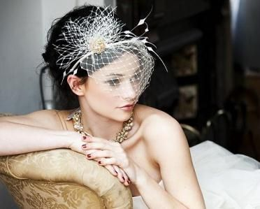 111 best Hairstyles for Melbourne cup images on Pinterest ...
