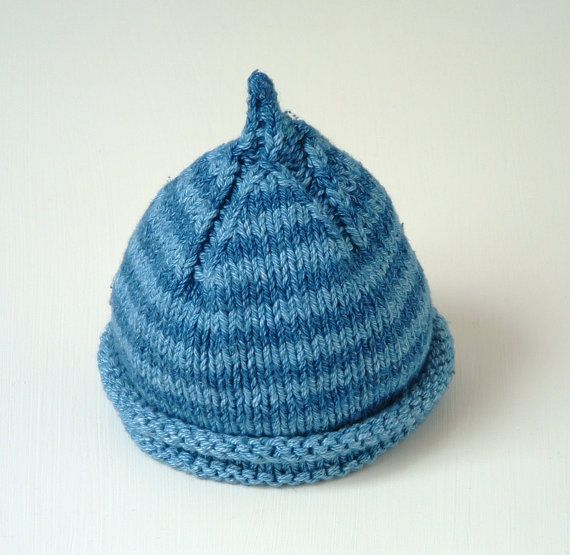 Knitting Patterns For Toy Hats : 1000+ images about Knitting Patterns - baby boy on ...