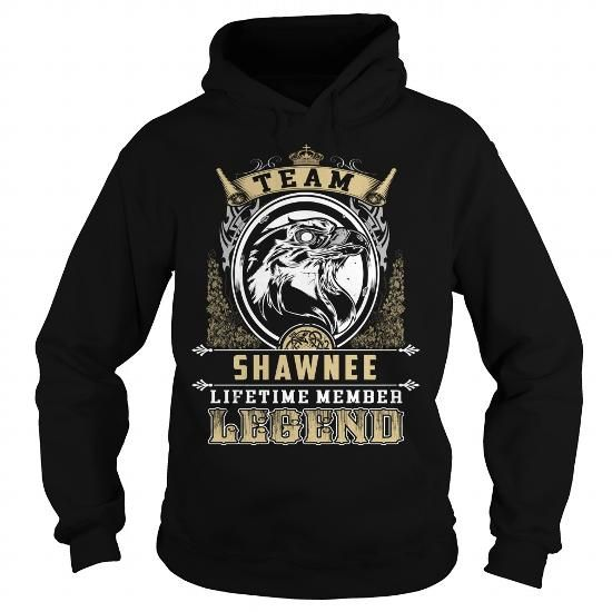 SHAWNEE, SHAWNEEBIRTHDAY, SHAWNEEYEAR, SHAWNEEHOODIE, SHAWNEENAME, SHAWNEEHOODIES - TSHIRT FOR YOU #city #tshirts #Shawnee #gift #ideas #Popular #Everything #Videos #Shop #Animals #pets #Architecture #Art #Cars #motorcycles #Celebrities #DIY #crafts #Design #Education #Entertainment #Food #drink #Gardening #Geek #Hair #beauty #Health #fitness #History #Holidays #events #Home decor #Humor #Illustrations #posters #Kids #parenting #Men #Outdoors #Photography #Products #Quotes #Science #nature…