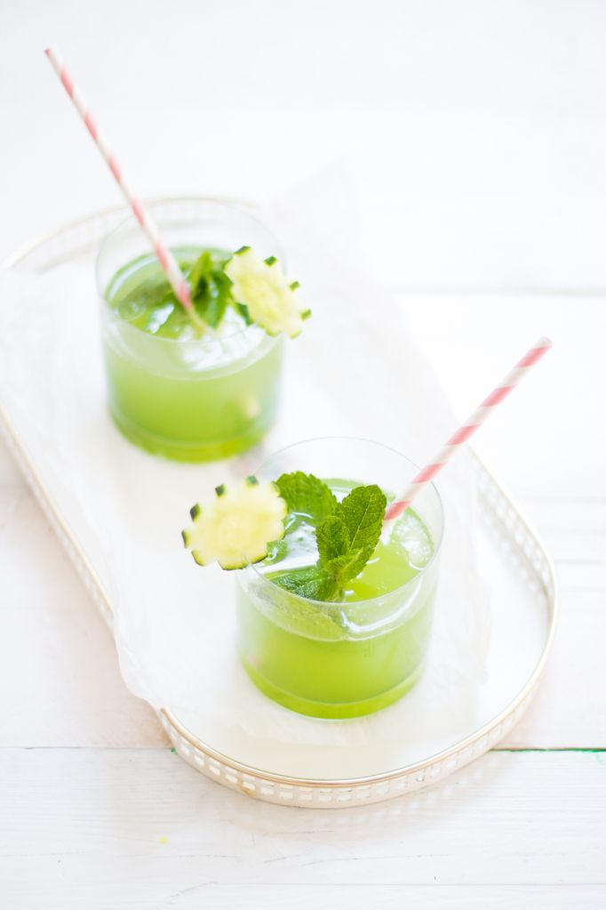 Swimmingpool cocktail  The 25+ best Swimming pool cocktail ideas on Pinterest   Swimming ...