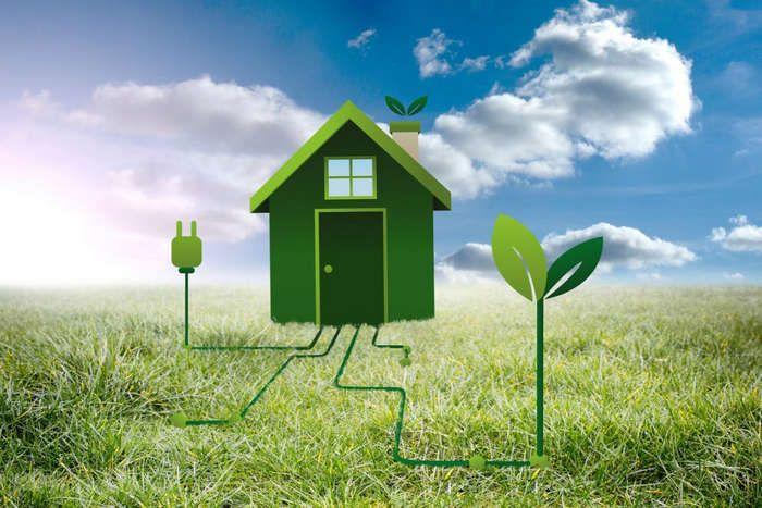 Motorex | Sistemas de aire acondicionado ecológicos MIDEA