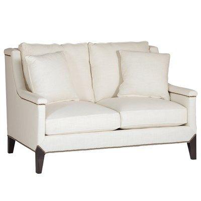 Gabby Furniture Liam Settee #laylagrayce