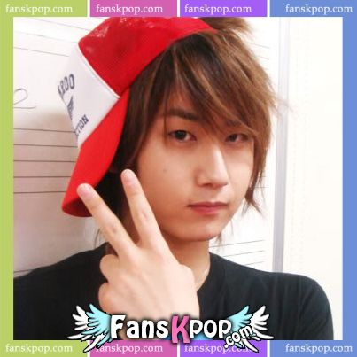 Heo Young Saeng se enlista al ejercito :( :( http://teenskpop.blogspot.com/2013/10/heo-young-saeng-se-enlista-al-ejercito.html