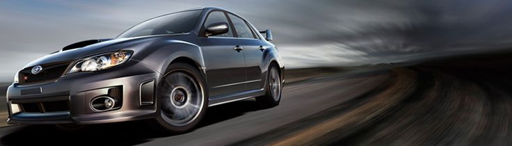 Now Apply for the best car loans with no cosigner required. Visit us online and apply for it free.