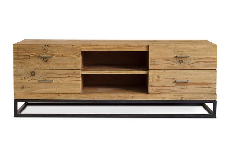 pin de gloss raffles en muebles tv muebles para tv