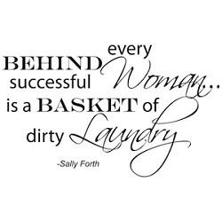 such a big basket