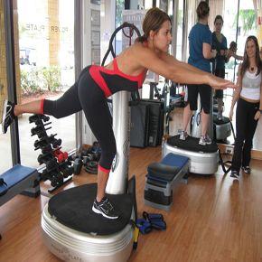 Zdrowie-Uroda-Odchudzanie-Porady-Najlepsze Suplementy: Ćwiczenia Odchudzające Dzięki Którym Uzyskasz Wyma...