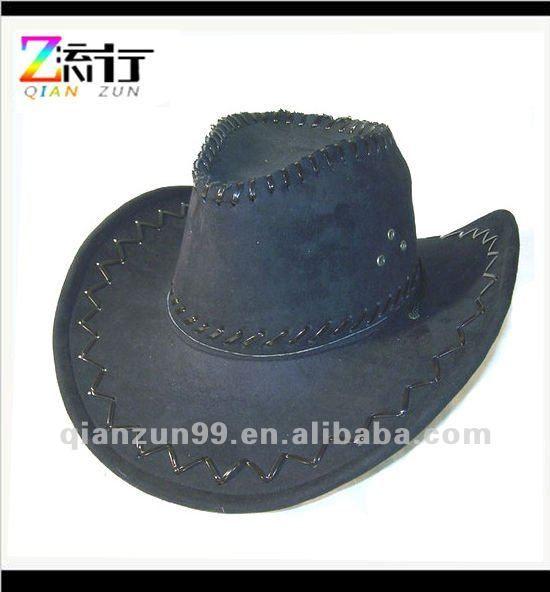 Party Cowboy Hat Mexican Cowboy Hat $3~$6