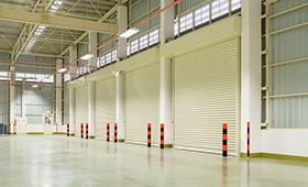 We are experts in cleaning your industrial areas in Sydney. Northern Contract Cleaning implement the new solutions to clean your factory, plant and warehouse with the high level dusting and detailing.