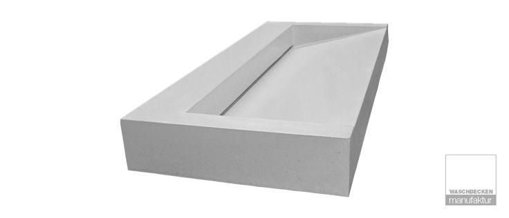 ikea waschtisch untergestell. Black Bedroom Furniture Sets. Home Design Ideas