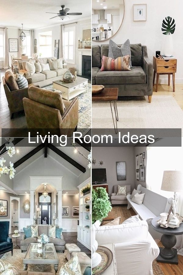 Living Room Makeover Ideas Lounge Room Furniture Ideas Home Interior Design Living Room Home Design Living Room Living Design Room Furnishing