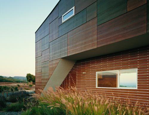 3-contador-weller-house.jpg (500×384)
