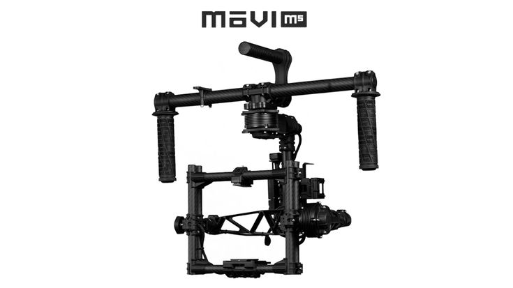 The cheapest Freefly Movi M5, M10 & M15 hire in the UK. Freefly Movi M5 hire from £125+VAT. From our offices in London, Leeds & Manchester 0207 412 8925