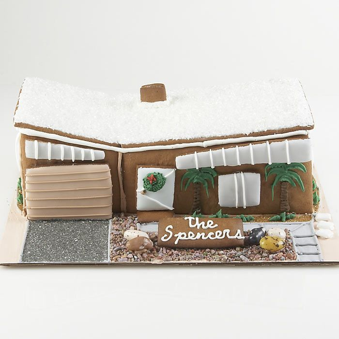 Amy Bradley Designs Gingerbread Houses: 1000+ Images About Cake Study Houses On Pinterest