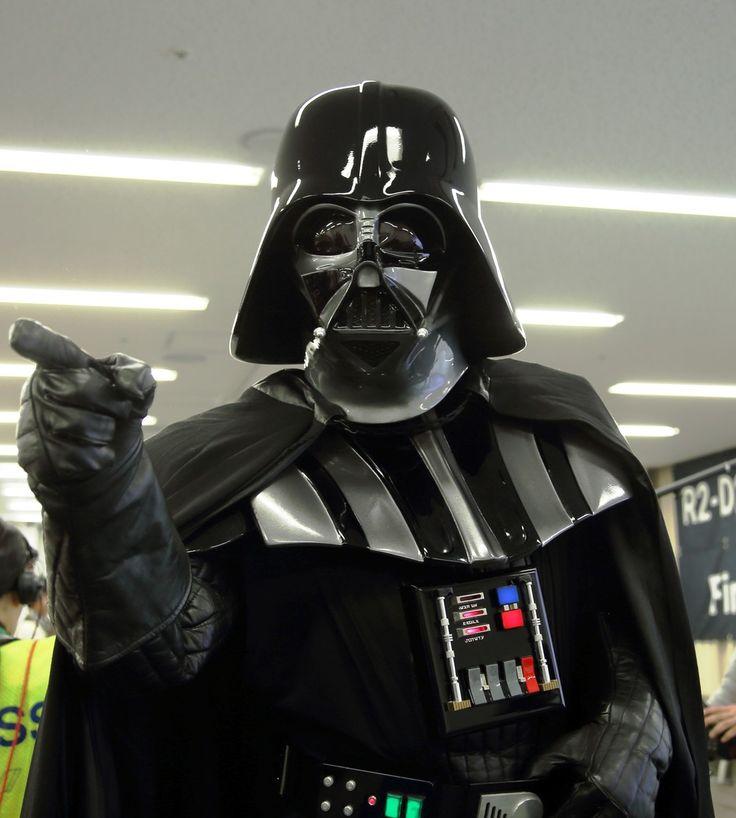 スター・ウォーズ新作公開前に「マネーウォーズ」 TOHOシネマズの200円値上げにファン反発