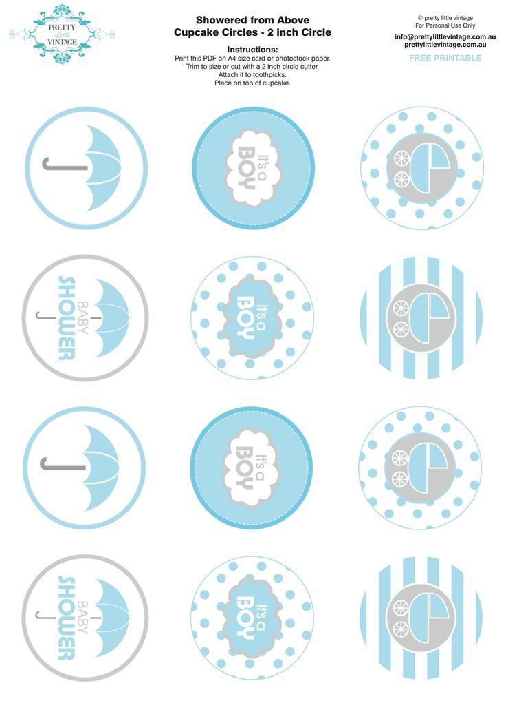 789 best Printable Baby Shower Games + Ideas images on Pinterest - baby shower template