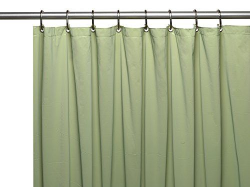 Curtains Ideas 84 inch shower curtain liner : 17 best ideas about Vinyl Shower Curtains on Pinterest | Spring ...