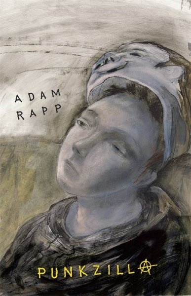 80 best young adult novelist images on pinterest authors fiction adam rapp is more frequently noted for his work in film and as a playwright fandeluxe Image collections