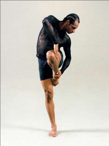 180 best images about Male Dancers on Pinterest | Dance ...