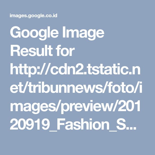 Google Image Result for http://cdn2.tstatic.net/tribunnews/foto/images/preview/20120919_Fashion_Show_Kebaya_3159.jpg