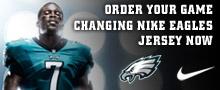 Philadelphia Eagles 2012 Schedule.