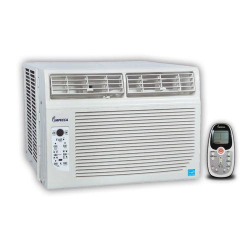 Friedrich   Btu Portable Cool Room Air Conditioner Walmart Com