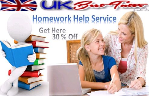 #Homework_Help_Service - #UK_Best_Tutor is one of the well-acclaimed and celebrated academic portals that offer  the best #Homework_Help_Service. These services are the rapid and affordable price.  Visit Here https://www.ukbesttutor.co.uk/our-services/homework-help-services  Live Chat@ https://m.me/ukbesttutor  For Android Application users https://play.google.com/store/apps/details?id=gkg.pro.ukbt.clients&hl=en