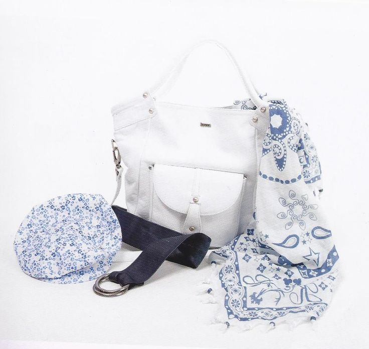 styliste freelance collection maroquinerie sacs accessoires