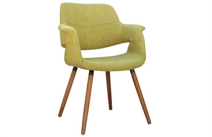 Καρέκλα τραπεζαρίας CAMBRIDGE