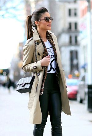 Look by @cleydiane with #primark #forever21 #jackets #harempants #glasses #rayban #tshirts #isa.
