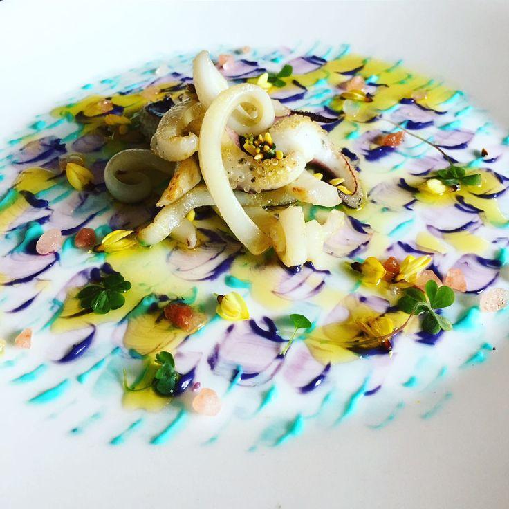 Toffini - La cucina del mare: colori e sapori d'estate - 10 maggio ore 19