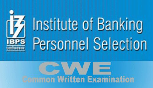 IBPS will conduct Probationary Officer Prelims exam in october and mains in November 2016. You can Download IBPS PO Admit card 2016 2017 at ibps.in.