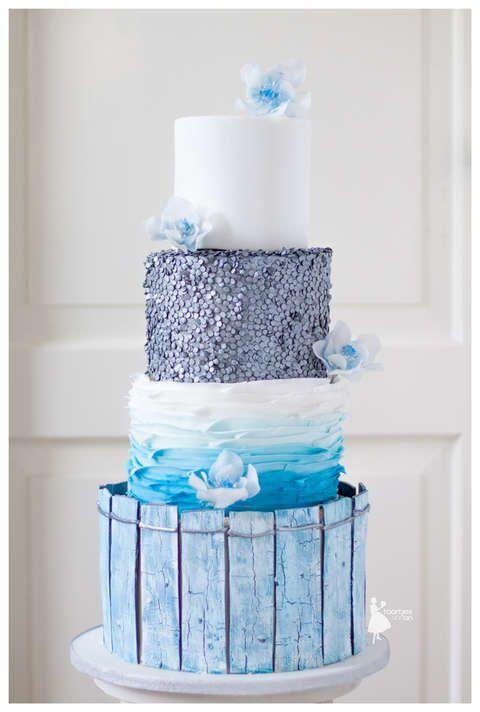 Taartjes-van-an-taart-nunspeet-bruidstaart-nunspeet-beachcake-strandtaart-nunspeet-bruidstaart-strand-nunspeet-bruidstaart-babbelbeach-nunspeet-bruidstaart weddingcake beach beache themed wedding cake aged wood cake aged wood wedding cake