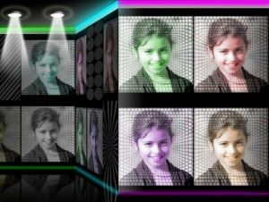 Editor gratis Collages online gratis y divertidos.