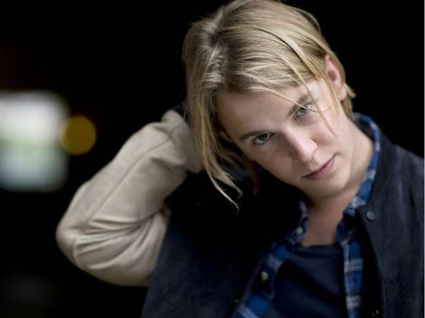 Tom Odell hits number one with Long Way Down despite the 0/10 NME