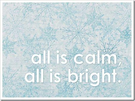 Christmas printable: Printable Cards, Blue Christmas, Bright Printable, Christmas Quotes, Christmas Winter Snow, Christmas Decor, Free Printable, Sprik Spaces Freebies, Christmas Printable