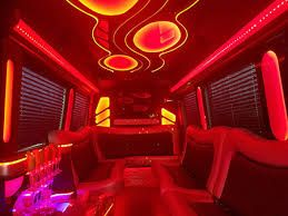 Make the dramatic entry with Party bus rental. For more information http://www.lapartybusrental.com
