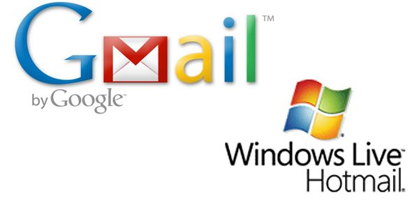 Find the Best #Hotmail #Technical #Support #Number #UK 0800-878-6004 #Gmail #Helpline #Number in UK - See more at: http://www.classifiedads.com/tech_services-ad192992704.htm